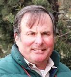 Blaks Miller navigation expert