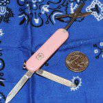 Ten top gift choices for the prepper/survivalist mom on Mother's Day – 4/23/12