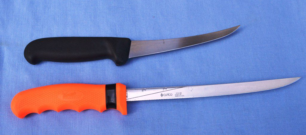 the best survival hunting knife october 2013