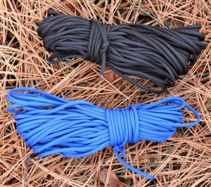 Check out these prices on MilSpec paracord
