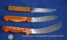 Christmas Gifts Top Knives For Prepared People